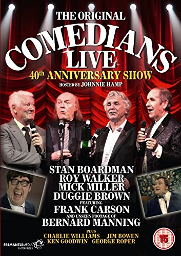 the-comedians-live-40th-anniversary-show-dvd