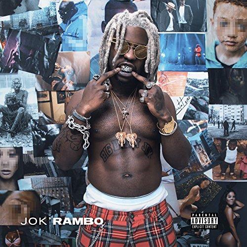 Jok'Rambo [Explicit]