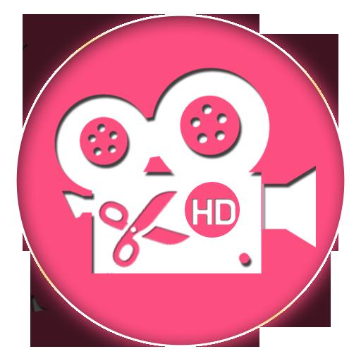 HD Video Cutter Video Cutter