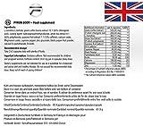 616kbfw3ofL. SL160  - FYRON Body Premium | Metabolismo | senza additivi | 100% naturali