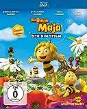 Die Biene Maja - Der Kinofilm  (inkl. 2D-Version) [3D Blu-ray]