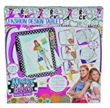 Simba 109273063 - Maggie & BIANCA Fashion Design Tablet