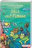 ISBN 3841503047