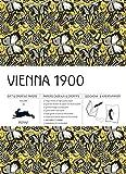 Vienna 1900: Gift & Creative Paper Book Vol. 74 (Gift & Creative Paper Books)