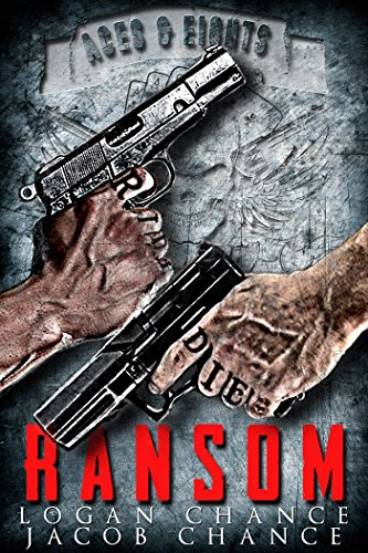 ransom-aces-and-eights-motorcycle-club-book-1-english-edition