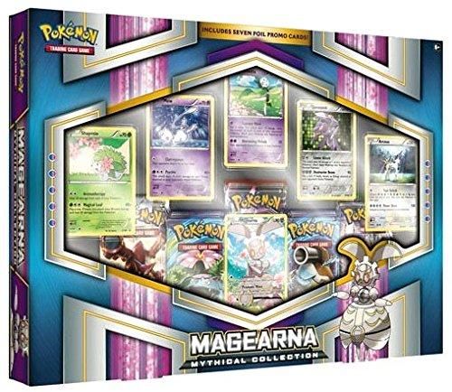 pokemon-tcg-magearna-mythical-collection