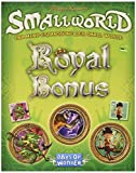 Asmodee Asterion GTAV0225 Smallworld esp: Royal Bonus