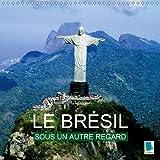 Le Bresil sous un autre regard 2019: La culture bigarree bresilienne et sa nature a couper le souffle
