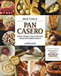 Pan casero / Homemade Bread: Recetas,...