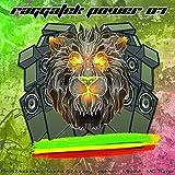 Body & Soul (Maotai & Monkey Selektah Remix)