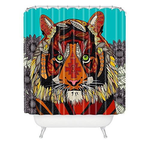 sharon-turner-tiger-chief-vorhang-fur-die-dusche-69-x-72