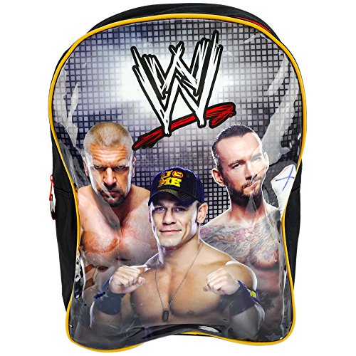 wwe-large-backpack