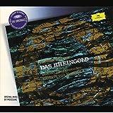 Wagner: Das Rheingold (2 CDs)