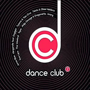 Dance Club Vol.2