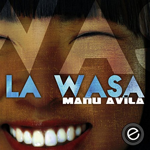 La Wasa (Original Mix)