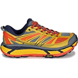 Hoka Mafate Speed 2 | Nasturtium Spicy/Orange | Corsa Trail