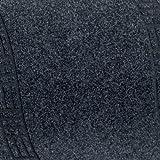 Floori Küchenläufer – 9 Größen wählbar – 66x250cm, anthrazit - 5