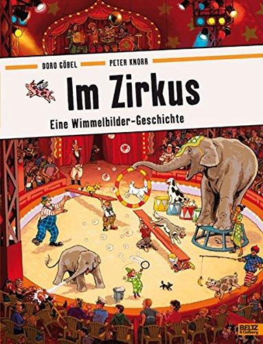 im-zirkus-eine-wimmelbilder-geschichte-vierfarbiges-pappbilderbuch