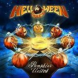 Helloween: Pumpkins United [Vinyl Single] (Vinyl)