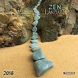 Zen Landart 2018
