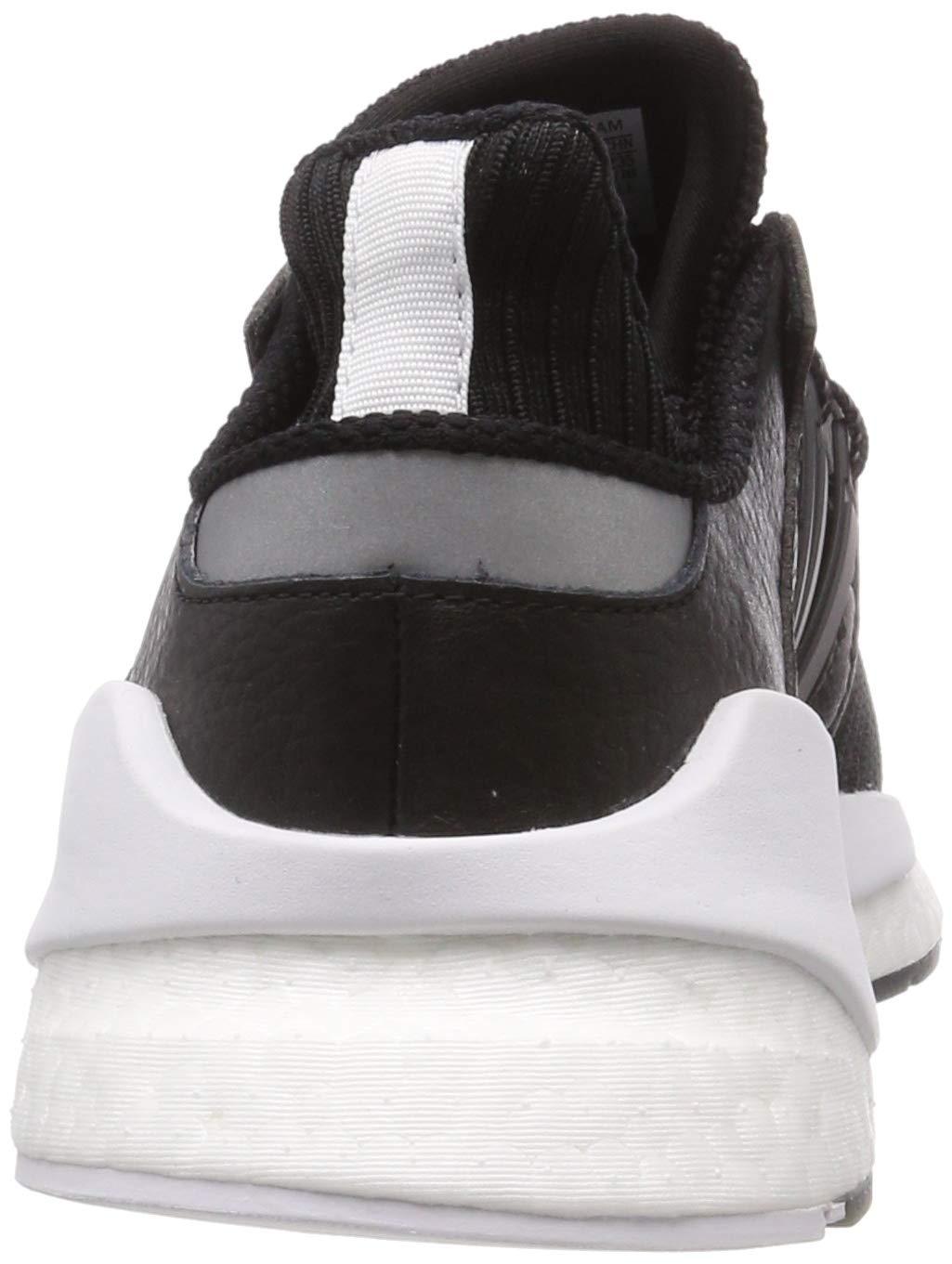 adidas EQT Support 91/18, Scarpe da Fitness Uomo 2 spesavip