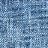 Etex Bezugsstoff Möbelstoff Polsterstoff Brooks eisblau