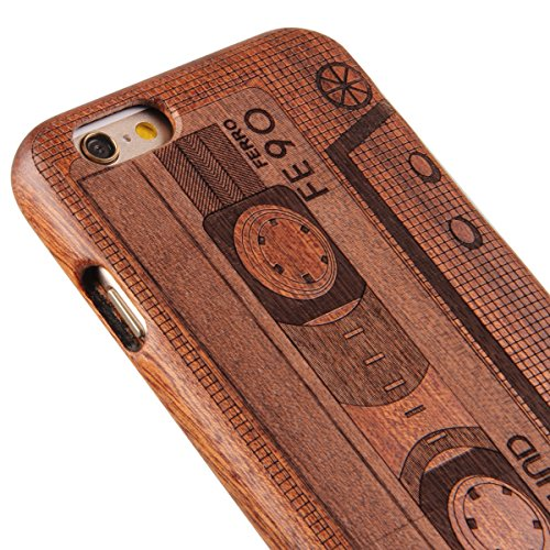 b5697ddb8b ... Custodia per iphone 6 Plus/6S Plus, iphone 6 Plus 5.5 Pollici Cover  rigida ...