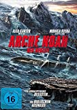 Arche Noah der Neuzeit [Import anglais]