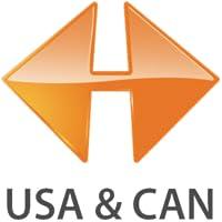 NAVIGON USA&CAN