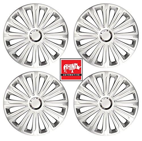 hyundai-sante-fe-06-12-14-trend-rc-car-wheel-trims-cover-hub-caps-x4