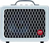ZT Amplification Lunchbox Guitar Amplifier