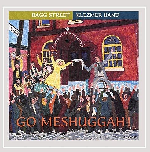 go-meshuggah-by-bagg-street-klezmer-band