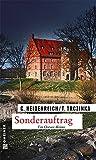 Sonderauftrag (Kriminalromane im GMEINER-Verlag) bei Amazon kaufen