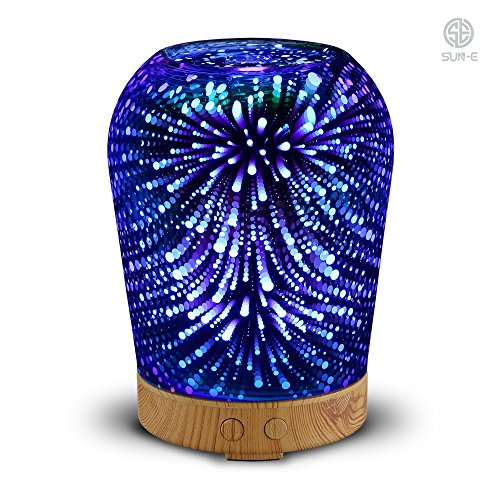 sun-e-luftbefeuchter-aromatherapiel-diffuser-100ml-therisches-l-ultraschall-khler-nebel-auto-absperr