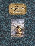 Image de Cours d'aquarelle faciles