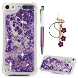 Best Ipod 5 Cases  Girls - Orcha iPod Touch 5 Case, iPod Touch 6 Review