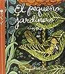 El pequeño jardinero par Hughes