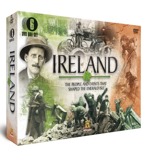 ireland-the-people-events-that-shaped-the-emerald-isle-6-dvd-gift-pack