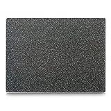 Zeller 26254 Glasschneideplatte Granit