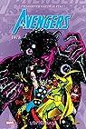Avengers intégrale, tome 15 : 1978 par Mantlo