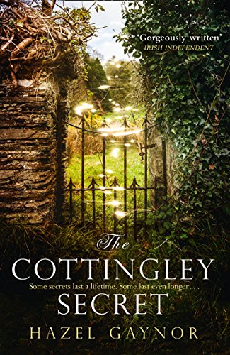 The Cottingley Secret by [Gaynor, Hazel]