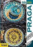 Praga (Guía Viva Express - Internacional)