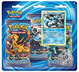 Pokemon Xy Cards - Best Reviews Guide
