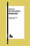 Poemas (Poesía)