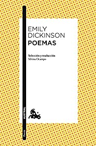Poemas par Emily Dickinson