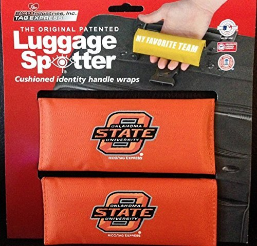 ncaa-oklahoma-state-cowboys-original-patented-luggage-spotter-travel-bag-tag-luggage-handle-wrap-2-p