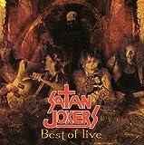 BEST OF LIVE-Satan Jokers