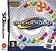 Actionloop (inkl. Rumble Pak)