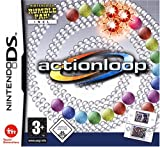 Actionloop (inkl. Rumble Pak) [Edizione : Germania]