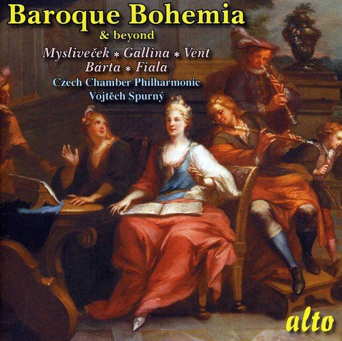 baroque-bohemia-beyond